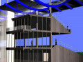 Rudi_Enos_Design_Construction_Roofs_008