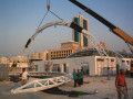 Rudi_Enos_Design_Construction_Roofs_019