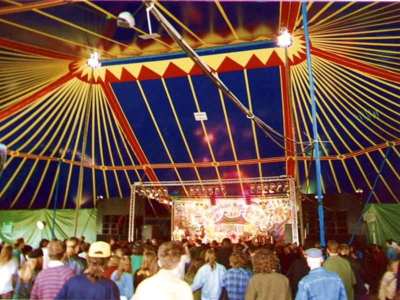 Rudi_Enos_Design_Big_Top_Circus_Tent_001.jpg