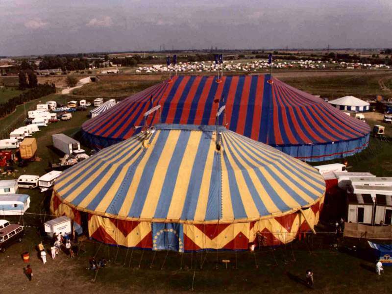 Rudi_Enos_Design_Big_Top_Circus_Tent_001A.jpg