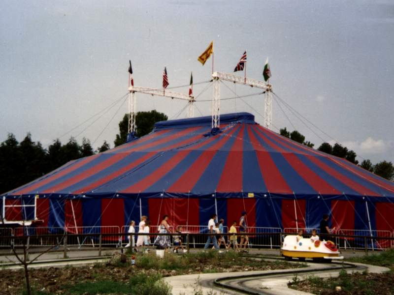 Rudi_Enos_Design_Big_Top_Circus_Tent_009.jpg