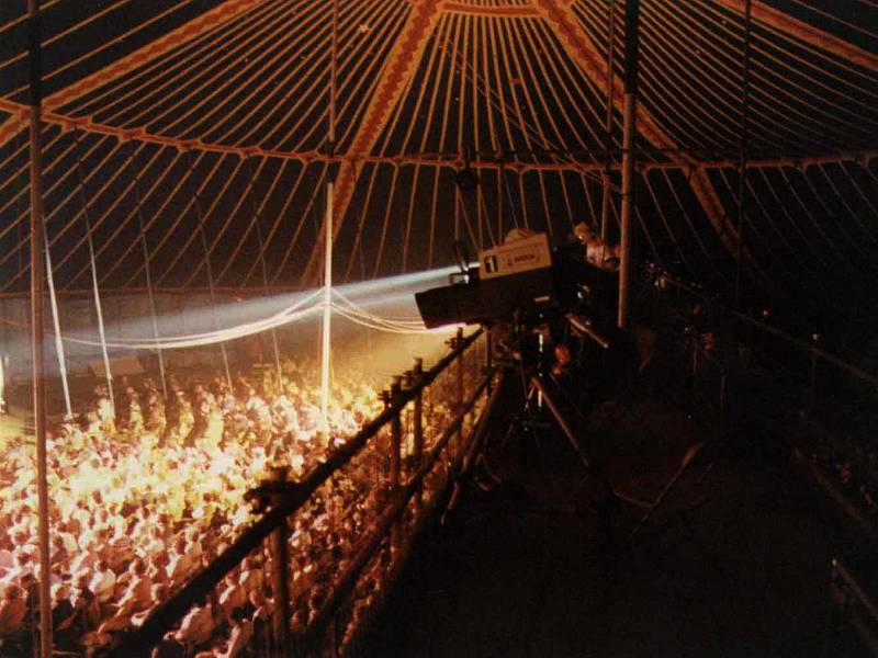 Rudi_Enos_Design_Big_Top_Circus_Tent_014.jpg