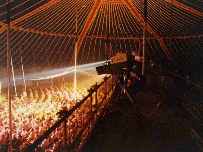 Rudi_Enos_Design_Big_Top_Circus_Tent_020.jpg