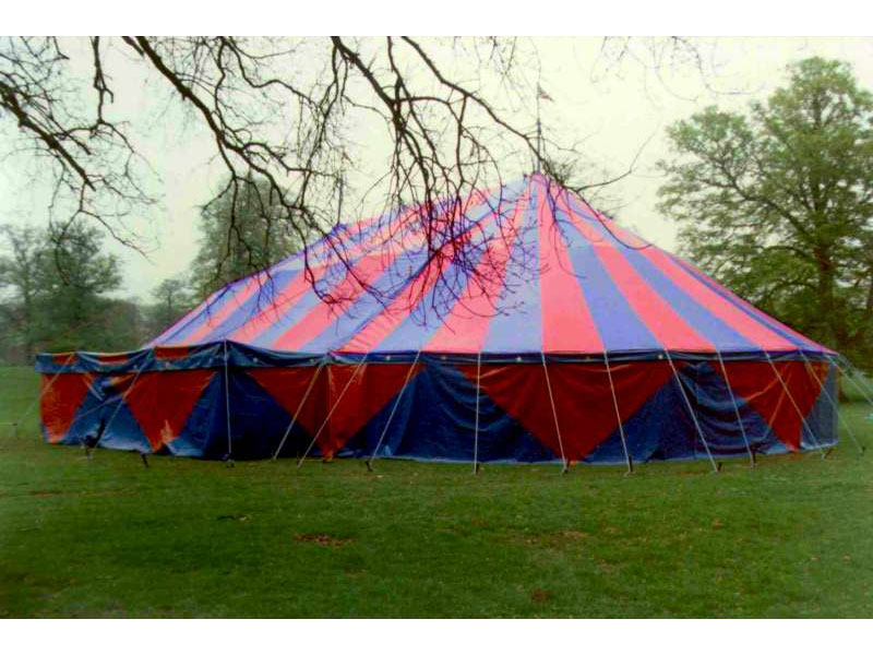 Rudi_Enos_Design_Big_Top_Circus_Tent_023.jpg