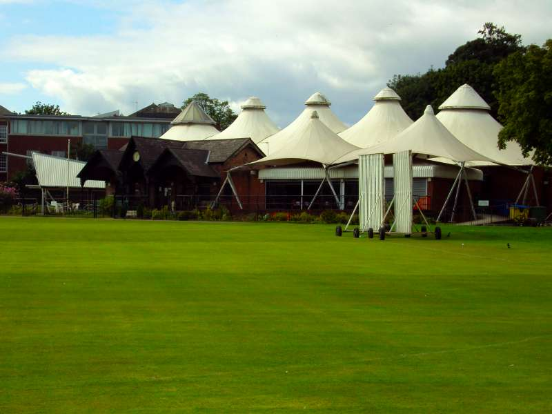 Rusi_Enos_Design_Birkenhead_Park_Cricket_Club_001.jpg