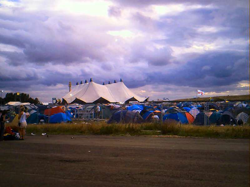 Rudi_Enos_Design_Global_Gathering_Festival_06.jpg