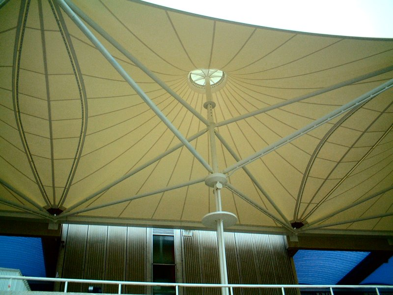 Special_Structures_Lab_Sandown_Park_14.jpg